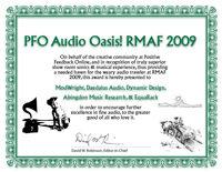 Audio_Oasis_ModWright_Daedalus_Abingdon_