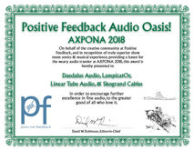 Audio_Oasis_Daedalus_LampizatOr_Skogrand