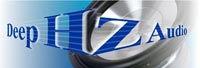 Logo-DHA.jpg