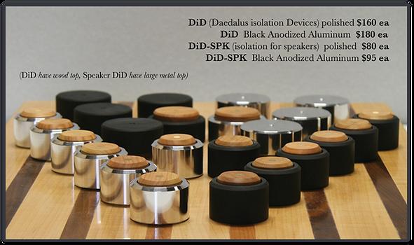 DiD-allBG 900.png