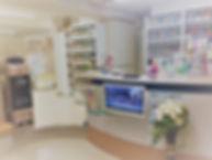まつなが歯科医院院内06