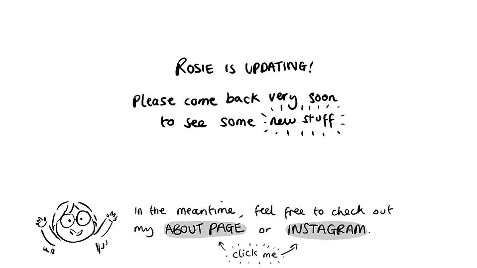 Website_update.png