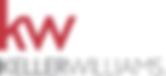 Kellerwilliams-logo.png