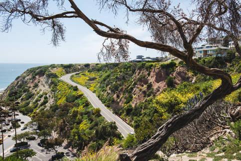 Dana Point, San Diego, CA