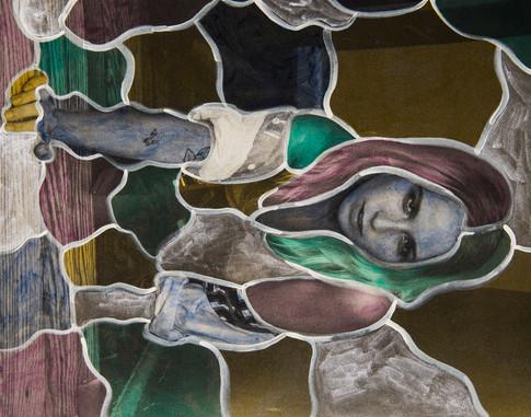 Mosaic, 6.jpg