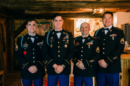 LTH Wedding, 15.jpg