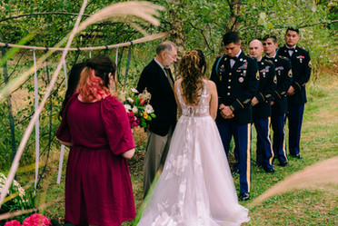 LTH Wedding, 23.jpg