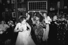 LTH Wedding, 35.jpg