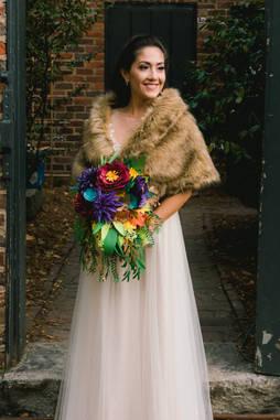 Wedding_Site_8_171007.jpg