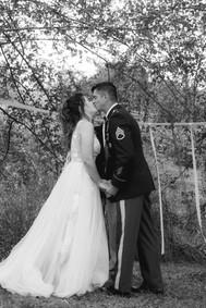 LTH Wedding, 24.jpg