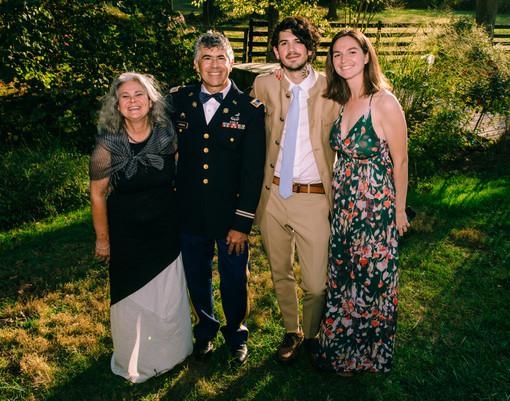 LTH Wedding, 30.jpg