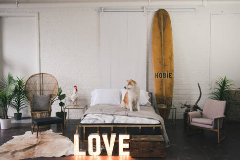 Love, Interior Design Aus