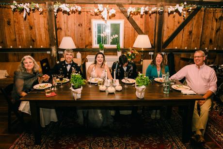 LTH Wedding, 33.jpg