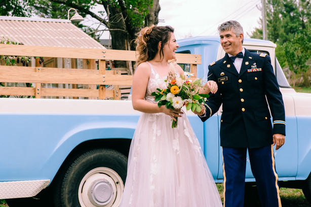 LTH Wedding, 21.jpg