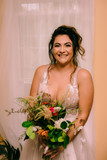 LTH Wedding, 18.jpg