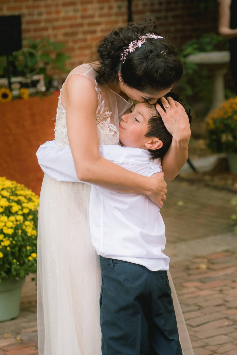 Wedding_Site_50_171007.jpg