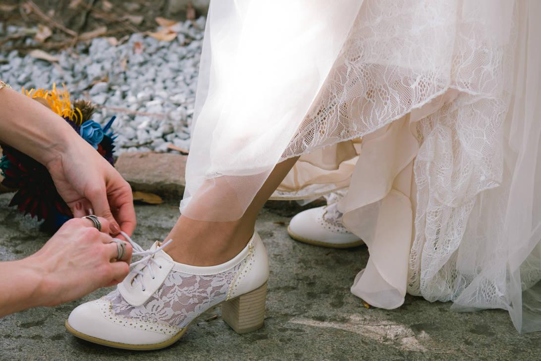 Wedding_Site_12_171007.jpg