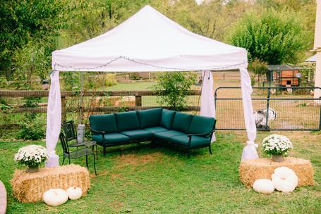 LTH Wedding, 11.jpg