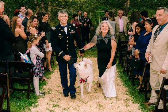 LTH Wedding, 25.jpg