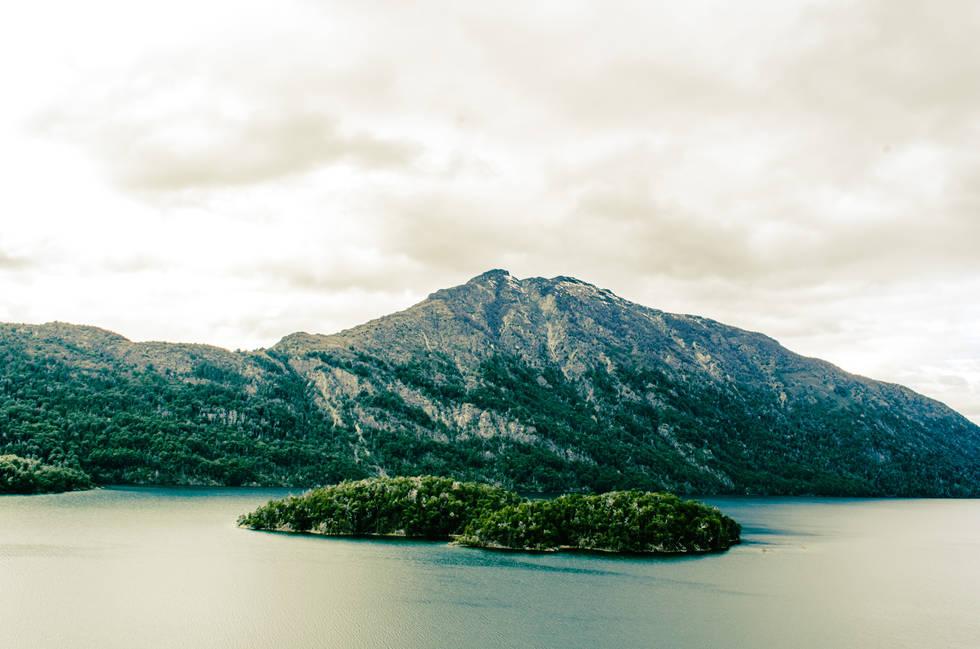 Bariloche National Park