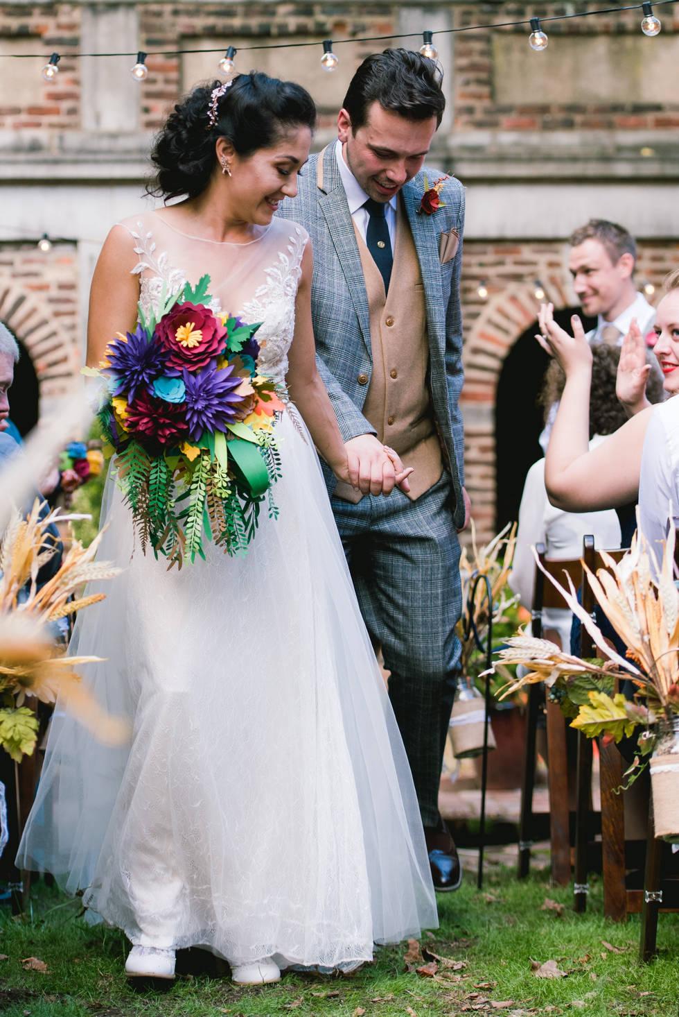 Wedding_Site_29_171007.jpg