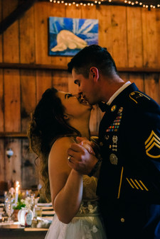 LTH Wedding, 31.jpg