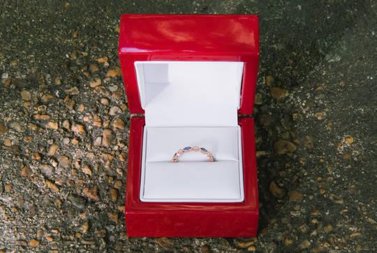 Wedding_Site_17_171007.jpg