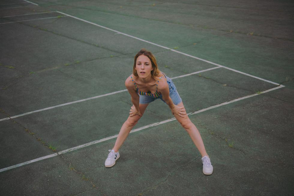 Nicole-4.jpg