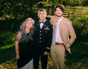 LTH Wedding, 29.jpg