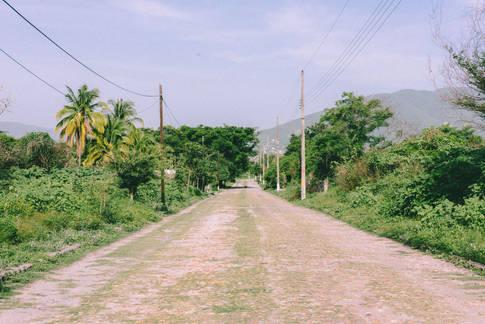 Jojutla, Mexico