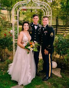 LTH Wedding, 26.jpg