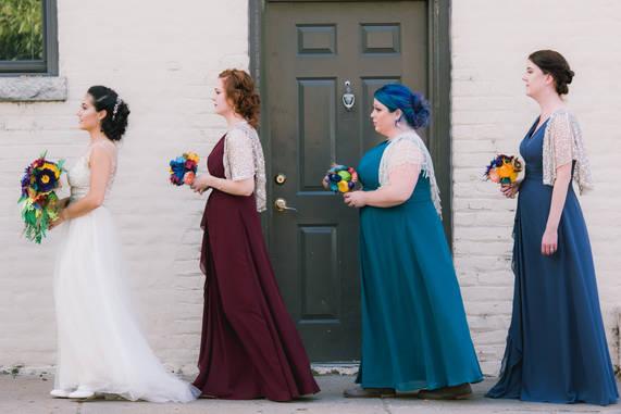 Wedding_Site_16_171007.jpg