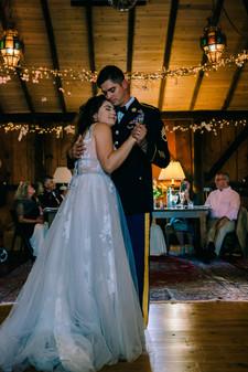 LTH Wedding, 32.jpg