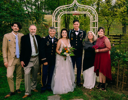 LTH Wedding, 27.jpg