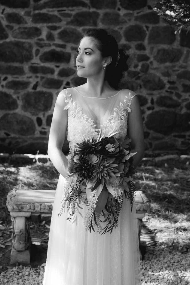 Wedding_Site_13_171007.jpg
