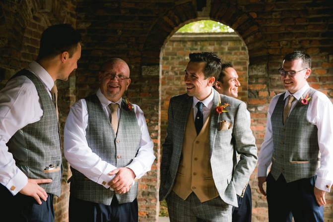Wedding_Site_5_171007.jpg