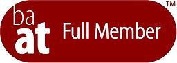 baat-full-member-logo.jpg