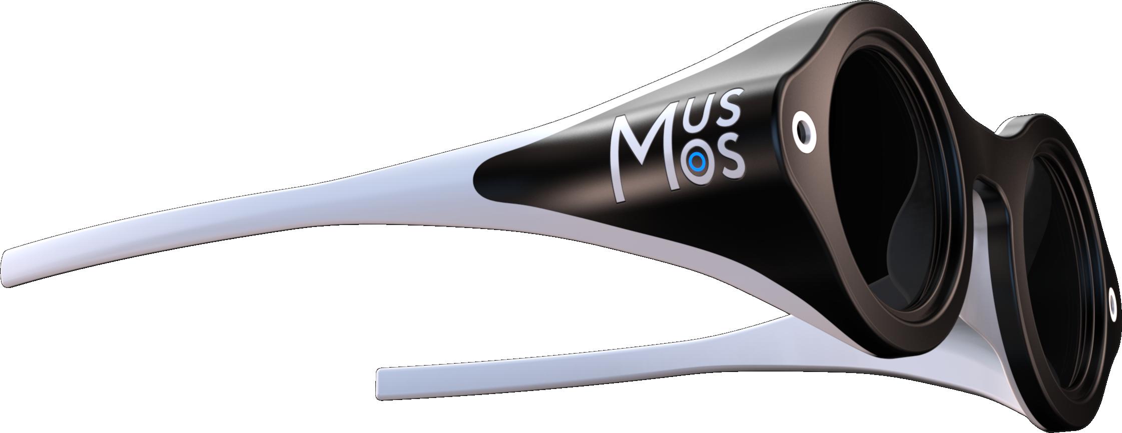 MUSOS