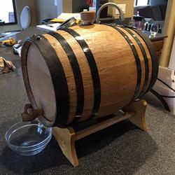 garys barrel.jpg