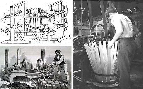 42-Gallon-Barrel-technologies-AOGHS.jpg