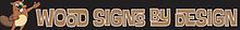 cropped-WSBD-Logo-1.png
