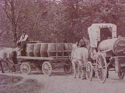barrel Wagons.jpg