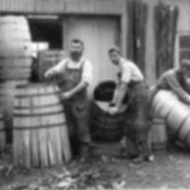 old timey barrels.jpg