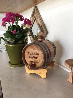 pueblo barrel.jpg