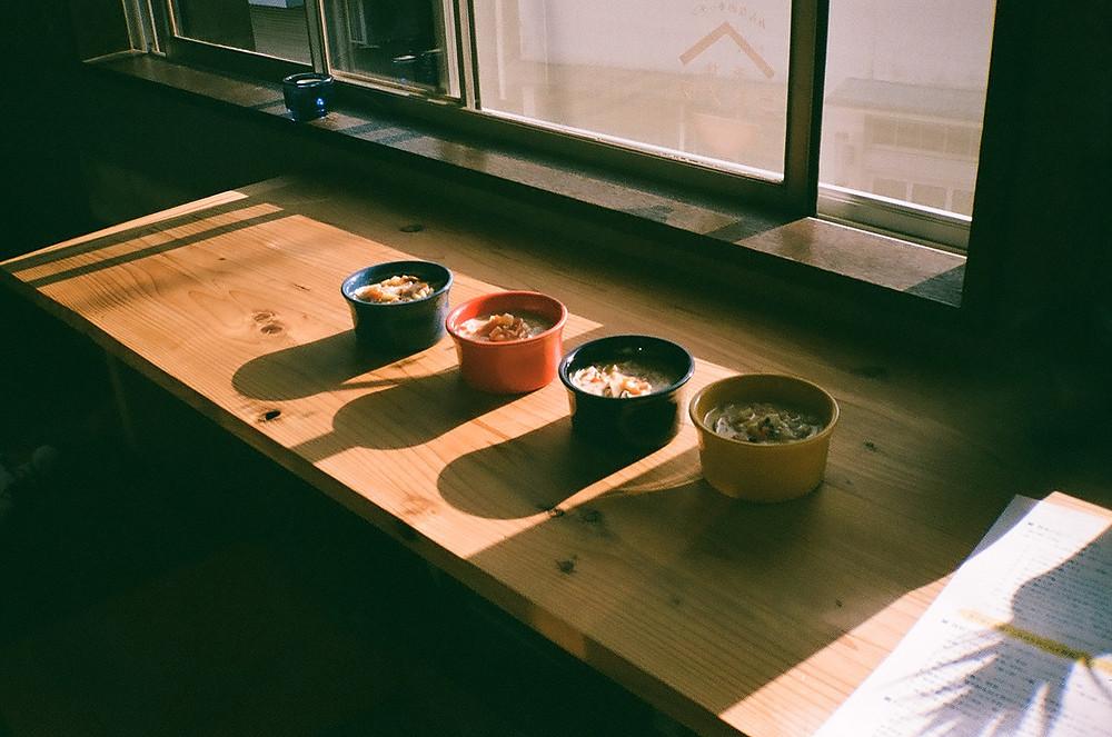 千住暮らし【ストーリー1】写真10