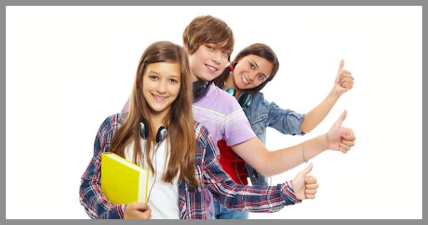 ISEE tutoring