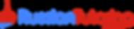 RussianTutoring.com logo