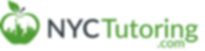 NYCTutoring.com Logo