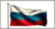 Russian tutoring