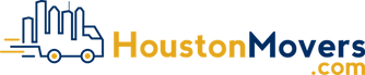 HoustonMovers.com logo